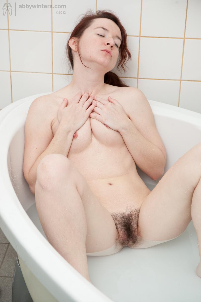 mp4 video Porn gaping girls movies free fisting triple