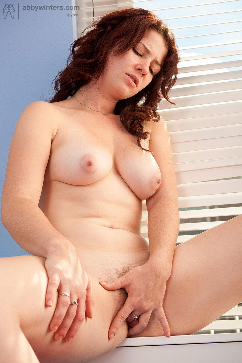Australian Girls Nude Images
