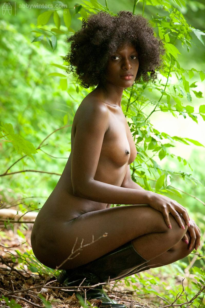 African Sex Video Download