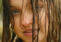 Elizabeth in Outdoor Nudes #2 (nude photo 6 of 16)