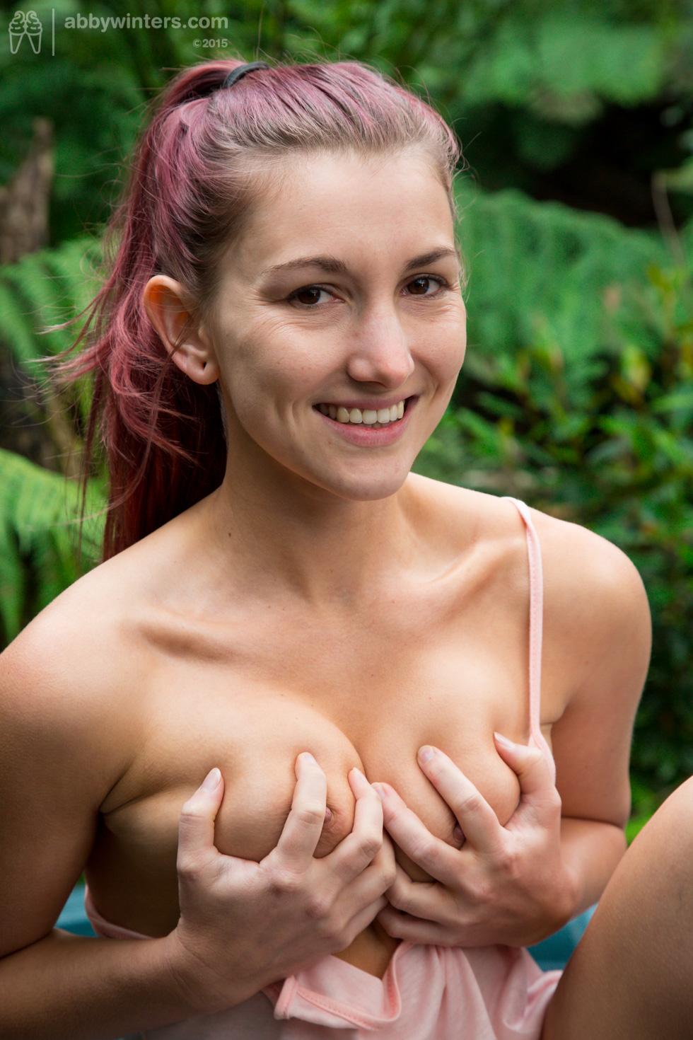 pic Pissing sex