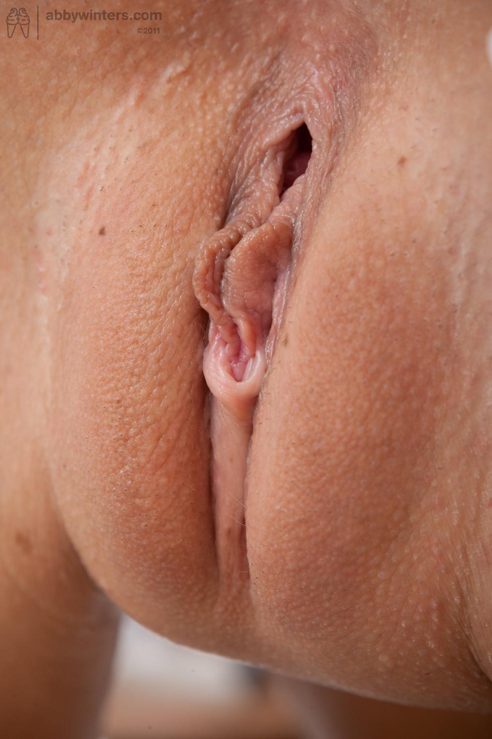 Nude Porn Pics Aurora snow throat fuck