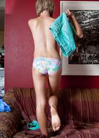 Aussie Amateur Melissa (nude photo 6 of 15)
