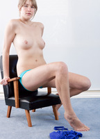 Michaela (nude photo 10 of 15)