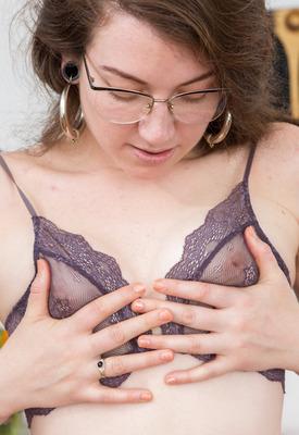 Hot abby winters nude fucking tumblr tit interracial porn