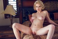 Kery in Rear View by Alex-Lynn (nude photo 6 of 16)