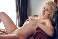 Kery in Rear View by Alex-Lynn (nude photo 8 of 16)