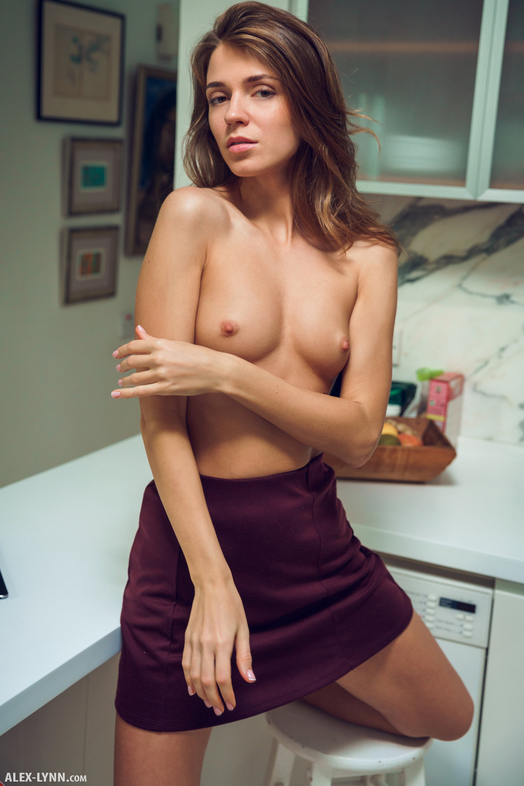 mary kalisy porn