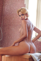 Ariel in Bathing by Alex-Lynn (nude photo 7 of 12)
