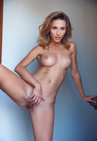 Cara Mell in Sweet Me by Alex-Lynn (nude photo 12 of 14)
