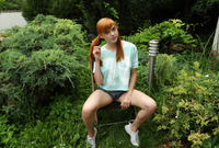 Anny Aurora in Home Grown by ALS Scan (nude photo 4 of 16)