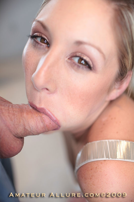 forced asian blow job