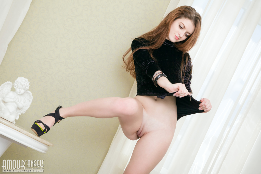 Free Classic Lesbian Porn