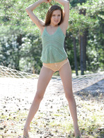 Rumba in Midday Heat (nude photo 2 of 20)