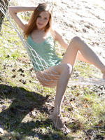 Rumba in Midday Heat (nude photo 3 of 20)