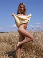 Asya in Hot Model by Amour Angels (nude photo 3 of 20)
