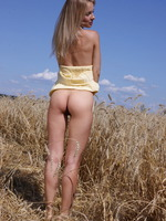 Asya in Hot Model by Amour Angels (nude photo 4 of 20)