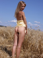Asya in Hot Model by Amour Angels (nude photo 5 of 20)