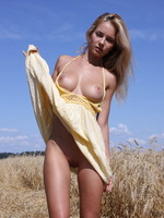 Asya in Hot Model by Amour Angels (nude photo 11 of 20)