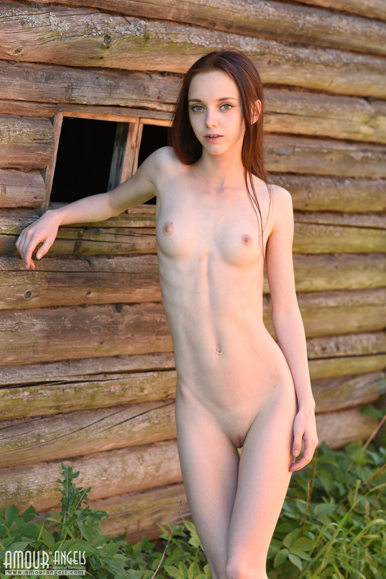 Lapa In Nude In Country By Amour Angels 16 Photos -1095