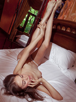 Tais in Enigmatic by Amour Angels (nude photo 6 of 20)