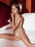 Tais in Enigmatic by Amour Angels (nude photo 15 of 20)