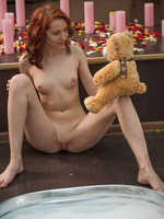 Molly in Play With Toy by Amour Angels (nude photo 6 of 20)
