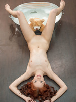 Molly in Play With Toy by Amour Angels (nude photo 10 of 20)