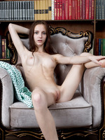 Lapa in Read Carefully by Amour Angels (nude photo 11 of 20)