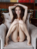 Lapa in Read Carefully by Amour Angels (nude photo 15 of 20)