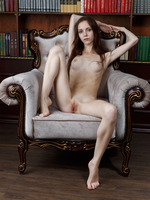 Lapa in Read Carefully by Amour Angels (nude photo 16 of 20)