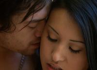 Jayden Lee in Eastern Promise (nude photo 14 of 16)