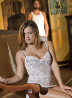 Keisha Grey in So Delicious (nude photo 1 of 16)