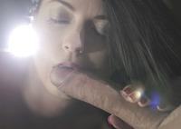 Leyla Peachbloom getting ass stuffed in hardcore erotica (nude photo 10 of 16)