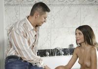 Alexis Brill in My Prima Bella by Babes.com (nude photo 5 of 16)