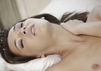 Alexis Brill in My Prima Bella by Babes.com (nude photo 8 of 16)