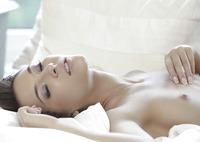 Alexis Brill in My Prima Bella by Babes.com (nude photo 10 of 16)