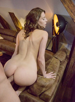 Victoria Daniels in Close to Heaven by Babes.com (nude photo 12 of 16)