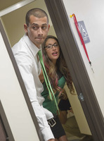 August Ames in Afternoon Quickie by Babes.com (nude photo 16 of 16)
