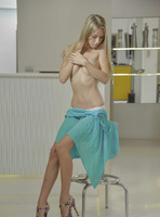 Angelica in Teasing You by Babes.com (nude photo 2 of 16)