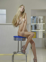 Angelica in Teasing You by Babes.com (nude photo 15 of 16)
