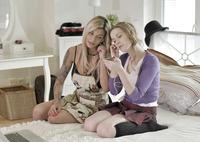 Alexis Crystal & Klarisa Leone in Sex Ed (nude photo 4 of 16)