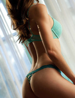 Amber Sym in Ambers Games (nude photo 6 of 16)
