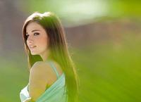 Madison Morgan in Skin Deep (nude photo 1 of 16)