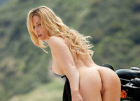 Kayden Kross in True Beauty (nude photo 10 of 16)