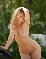 Kayden Kross in True Beauty (nude photo 13 of 16)
