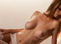 Amber Sym in Blaze (nude photo 6 of 16)