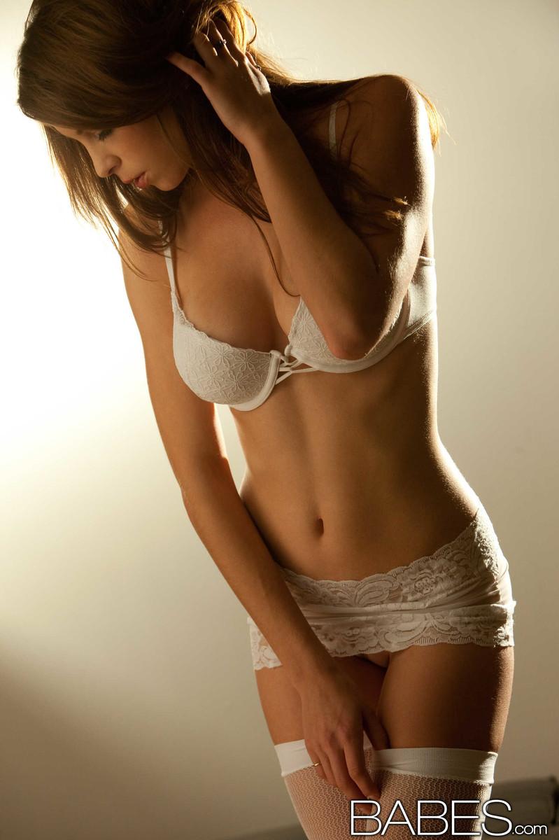 Amber Sym Nude amber sym in blazebabes (16 photos)   erotic beauties