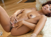 Spencer Bliss in Golden State of Mind (nude photo 11 of 16)