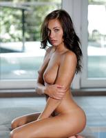 Michaela Isizzu in Bathing Beauty (nude photo 14 of 16)